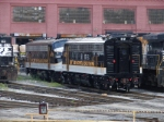 NS 4271 & 4270